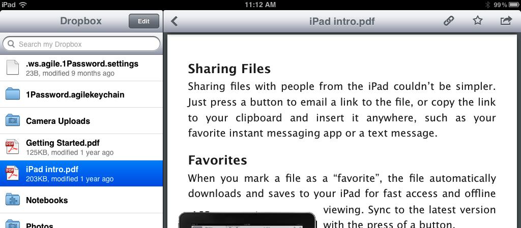 Dropbox Folders-1