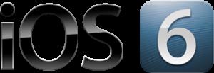 Apple's new iOS6
